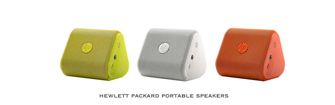 hp_portablespeakers1