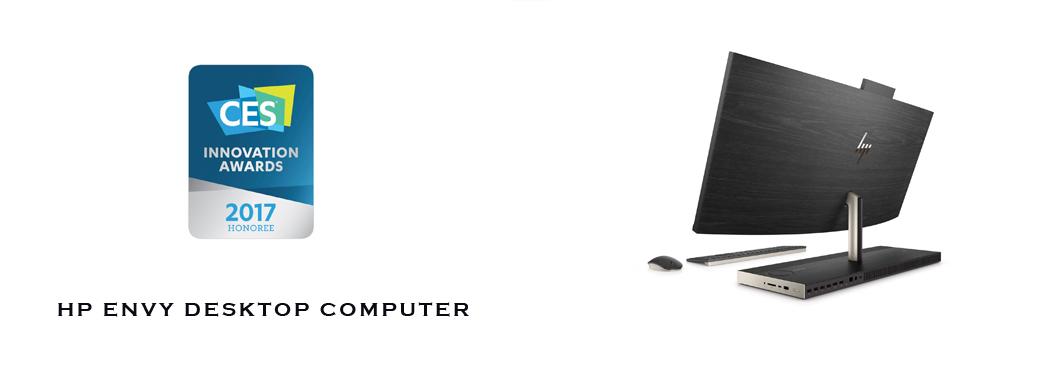 HP-Envy-Desktop