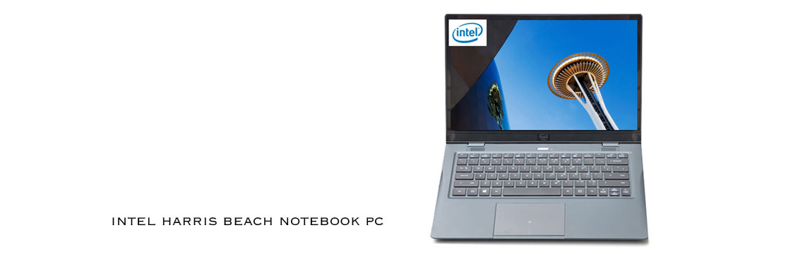 Intel_harris-notebook1