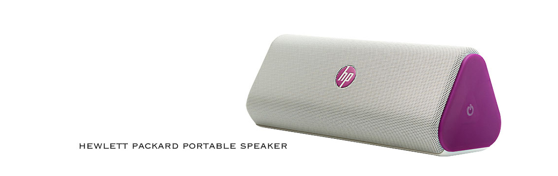 hp-portablespeaker-purple1