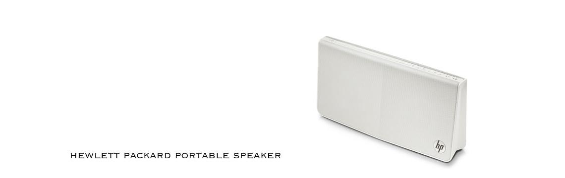 hp_portablespeaker1