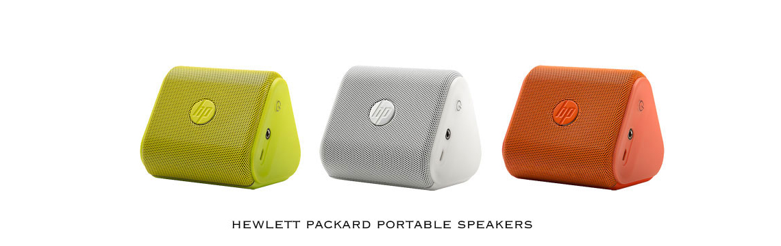 hp_portablespeakers1